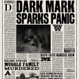 harry potter printable posters darkmarksparkspanic