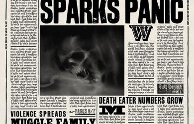 harry potter printable posters darkmarksparkspanic
