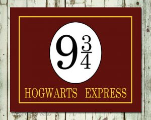 harry potter printable posters il xn exnj