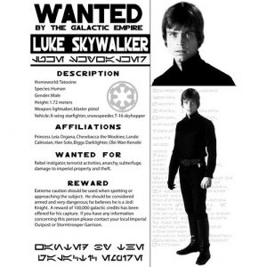 help wanted poster cddfa