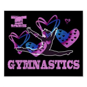 help wanted poster i lotsa hearts gymnastics poster racfbebbdabfd iv byvr