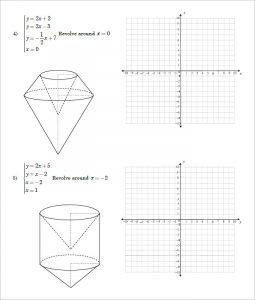 high school geometry end of the year high school geometry worksheet template
