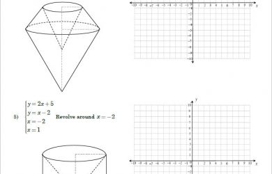 high school geometry end of the year high school geometry worksheet template