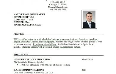 high school resume sample doc simple job resume template bizdoska simple job resume