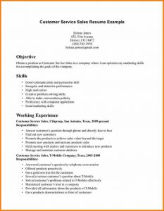 high school resume templates examples of skills on resume reference types list customer service additional x