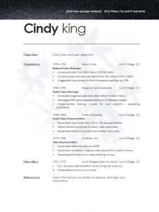 high school resume templates resume great sample for modern resumes templates simple resume modern resume format