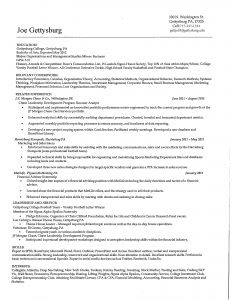 high school resumes essay first resume examples objective job format for lecturer in computer science sample high school resumes teacher first
