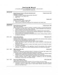 high school resumes high school resume x
