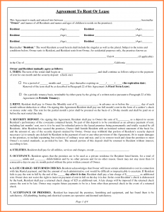hold harmless agreement template apartment rental agreement template word abbfaadeabdbfbaecbb
