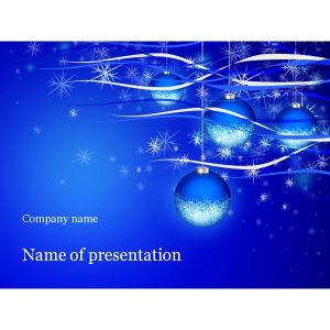 holiday powerpoint templates christmas holiday powerpoint template presentaion