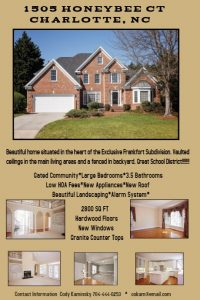 home for sale flyer home for sale poster template fcdafaabb screen