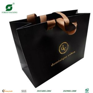 home inspection report template elegant packing shopping bag design template fp