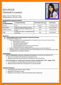 home offer letter template biodata format for teaching job