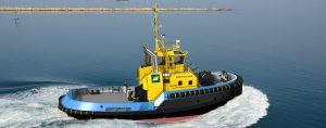 home purchase contract damen asd tug