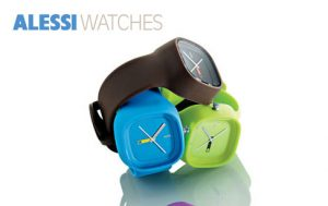 home sales contract alessi watches
