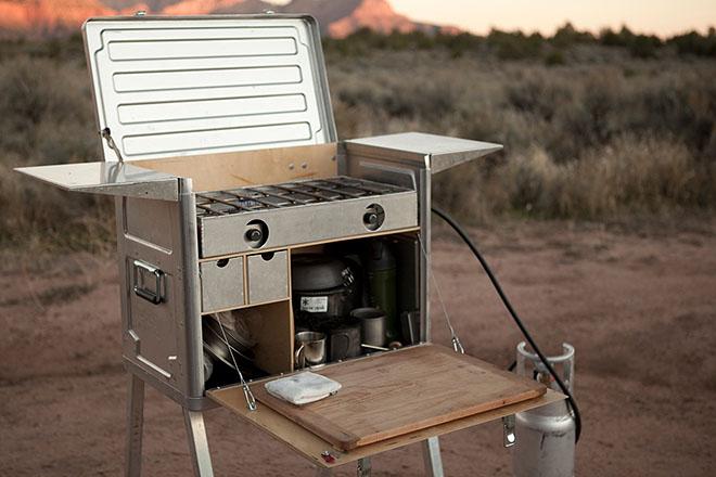 homemade trailer bill of sale