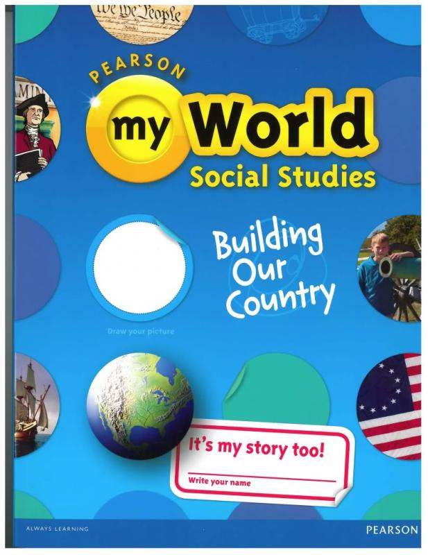 homeschool grade book