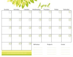 hourly calendar template free printable calendar month free calendar sample