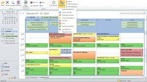 hourly planner template edutopia heyck stepprep calendar