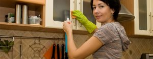 house cleaning contract house maid and housekeeping services in dubai