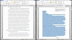 how to create an annotated bibliography maxresdefault