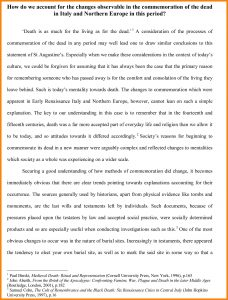 how to write a autobiography how to write an autobiographical essay autobiography essay about yourself example general essay writing in personal narrative essay examples for colleges