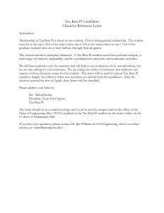how to write a personal letter of recommendation how to write a personal reference letter of recommendation with regard to personal reference letter