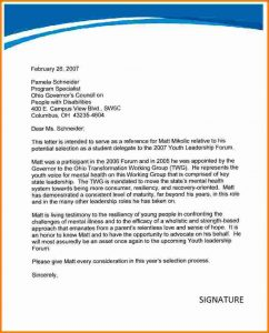 how to write a reference letter for someone graduate school recommendation letter sample recommendation letter