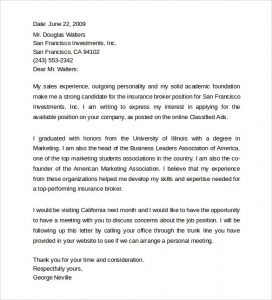 how to write a speech outline simple bio data cover letter format template