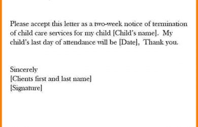 how to write a two week notice how to write a two weeks notice write a two weeks notice
