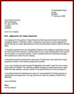 how to write an application letter application letter for bursary sample jobapplication