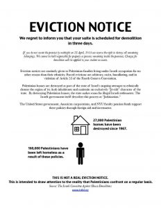 how to write an eviction notice how to write eviction notice evicting a family member with no lease nyc excellent format