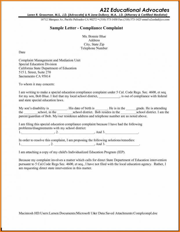 how to write an obituary sample