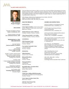 hvac resume samples tyler resume