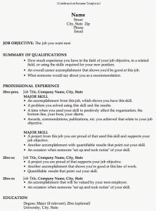 hybrid resume template doc definition cv resume cv definition resume template for definition of resume template