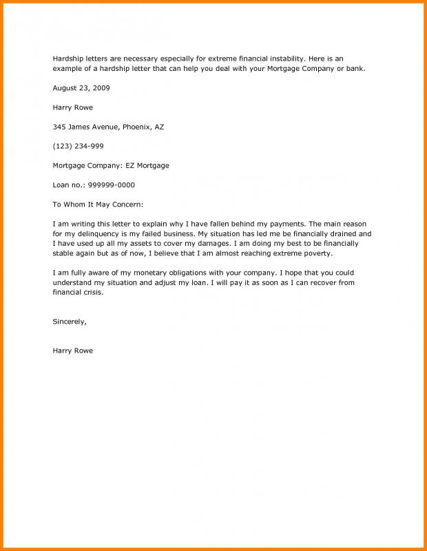 hardship letter for immigration example immigration letter of support for a friend template business 21332 | immigration letter of support for a friend how to write a hardship letter for immigration financial hardship letter 6b2zgfm9