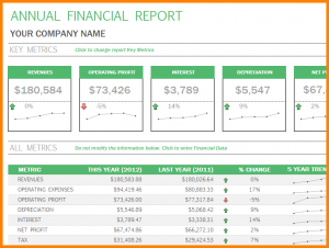 income statement template excel excel financial statement template financial statement template