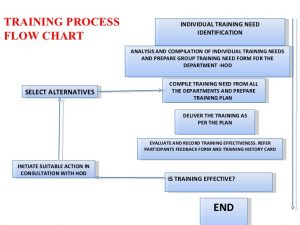 individual development plan template training and development a backward planning approach