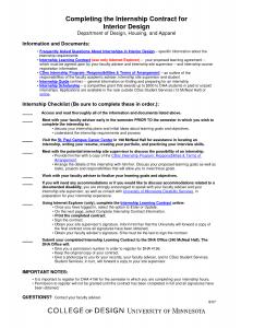 interior design contract interior design contract template interior design contract sample x
