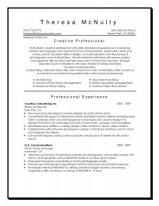 interior design contract interior design contract template samples