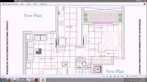 interior design proposal maxresdefault