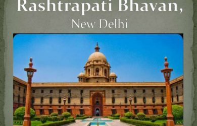 interior design proposal rashtrapati bhavan new delhi