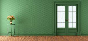 interior design templates dbdcbf