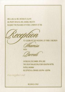 interior design templates amazing wedding invitation card invitation cards of wedding luxury simple golden type word font style with unique textured branded paper x