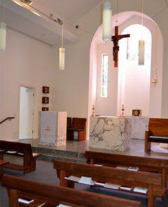 interior design templates chapel interior