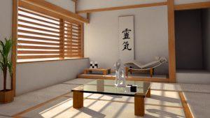 interior design templates maya interior lighting with mental ray tutorial