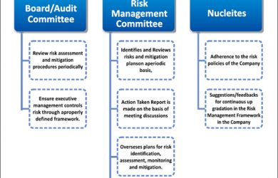 internal audit report img