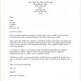 interview confirmation email internship application letter sample pdf