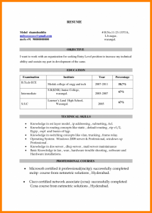 inventory sheet pdf resume name for fresher example of resume headline for freshers best accounting degree resume example