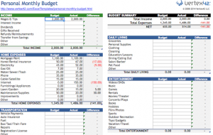 inventory template google sheets spreadsheets finances personal